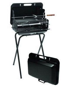 Forester барбекю чемодан электрокамины купить томск