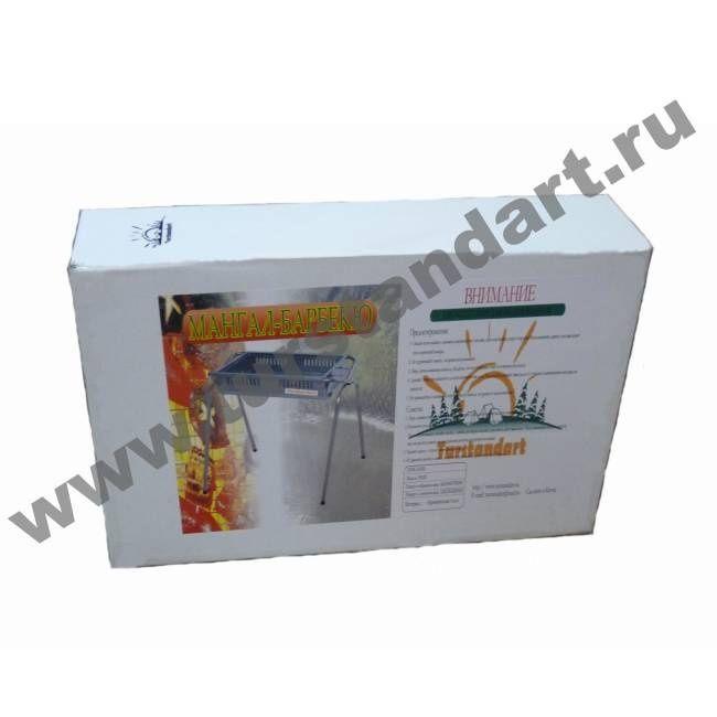 Мангал-барбекю bl003 электрический камин на пару