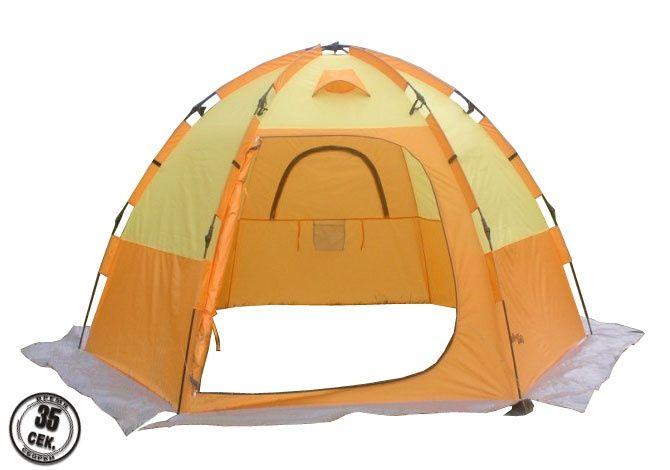Сон спальник marmot палатка индиана 4