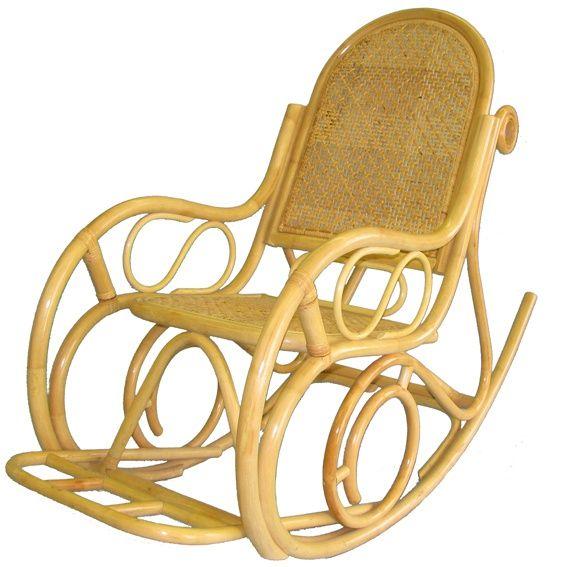 Кресло-качалка  волгоград