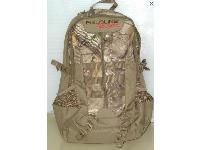 Рюкзак Fieldline Badger Back Pack FCB020MEI, цвет rag