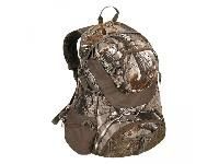 Рюкзак Fieldline Eagle Back Pack 45.7x43.2x15.2cm QCB156FL, цвет rag