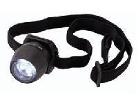 Фонарь Easy Camp Micro 5 Led HeadLamp